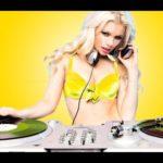 DJ Ko$mix - Endless Party ||Party Time p.3|| ||Vixa Time|| ||Holiday Mix 2018|| ||Club Music||