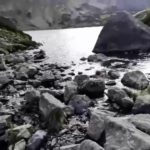 Kiedy w Tatrach dopisze pogoda