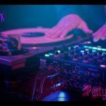 DJ Ko$mix - Party Time p.5 ||Vixa Time|| ||Club Music|| 🌟💥🔥 {NAJLEPSZA MUZYKA KLUBOWA}