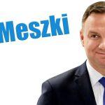 Andrzej Duda MeMes