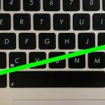 18 rzeczy, które potrafi twój laptop, a o których być może nie wiesz