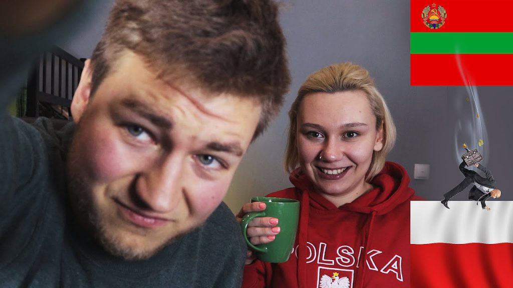Randki z kobietami i dziewczynami Piotrkw Kujawski