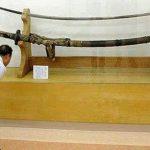 7 Niesamowitych Odkryć Archeologicznych, Których Naukowcy Do Tej Pory Nie Potrafią Wyjaśnić