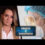 Dramat pielęgniarki szpitala zakaźnego: RODZINA kazała jej się WYPROWADZIĆ - Super Express