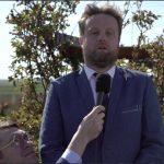 Minister Zdrowia otwiera lasy! - kabaret Czesuaf - Kabaret Czesuaf