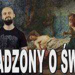Zdradzony o świcie - Przemysł II. Historia Bez Cenzury - Historia bez cenzury