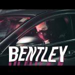 Kamerzysta - Bentley (prod. Don Juan) - Kamerzysta