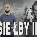 Tęgie łby II RP. Historia Bez Cenzury - Historia bez cenzury