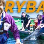 Jak wygląda praca rybaka? | DO ROBOTY - Do Roboty