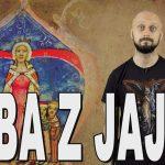 Baba z jajem - Elżbieta Łokietkówna. Historia Bez Cenzury - Historia bez cenzury