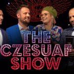 Kabaret Czesuaf - The Czesuaf Show (pilot) - Kabaret Czesuaf