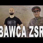 Zbawca ZSRR - Gieorgij Żukow. Historia Bez Cenzury - Historia bez cenzury