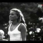 Rozrywka w PRL [FILM DOKUMENTALNY 1971]