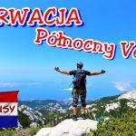 Alternatywna Chorwacja - szlakiem przez Północny Velebit, gdy masz już dość plaży i morza.