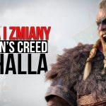Assassin's Creed Valhalla, Gierka którą każdy już ograł ?