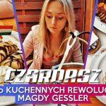 Sprawdzamy restaurację węgierską po Kuchennych Rewolucjach