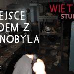 Opuszczona Elektrociepłownia w Częstochowie | Urbex #23 | Wietrzyk Studio