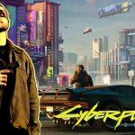 Najlepsza gra na świecie?   Cyberpunk 2077