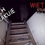 Opuszczone Gospodarstwo | Urbex #24 | Wietrzyk Studio