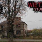 Opuszczony dom Czy ktoś tu jeszcze mieszka? | Urbex #25 | Wietrzyk Studio
