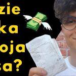 Spisywanie wydatków – czy jest dla Ciebie? | Jak oszczędzać pieniądze?