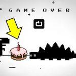 9 gier, których zakończenia prawie nikt nie widział - Niesamowite Fakty
