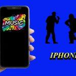 Iphone Rap
