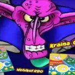 Kraina Crunch  😎 Jest Crunchips, jest impreza!