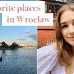 My Favorite Places in Wrocław, Poland   A Local's Guide to Wrocław - Europe's Hidden Gem - Laura Maliszewska