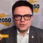 Wszyscy chcą nas ZABIĆ! Szymon Hołownia o ATAKACH przeciwników politycznych - Super Express