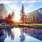 Muzyka Relaksacyjna Do Medytacji Zen + RelaksujÄ…ca Muzyka Medytacyjna