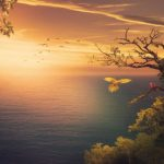 Muzyka Relaksacyjna Do Snu + Spokojna Muzyka Usypiająca + Muzyka Zdrowotna