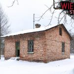 Opuszczony dom z bardzo starym wyposażeniem | Urbex #35 | Wietrzyk Studio