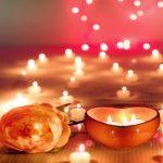 Walentynkowa Muzyka Relaksacyjna + Uzdrawiające Wibracje Miłości + Muzyka Zdrowotna