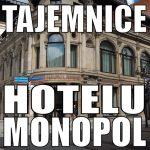 #Hotel #Monopol, niezwykła historia zabytkowego obiektu we Wrocławiu, Polska z drona - Radio Wrocław