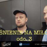 """""""CIŚNIENIE NA MIŁOŚĆ"""" odc. 3 pt. """"Święta"""" (Kabaret Czesuaf) - Kabaret Czesuaf"""