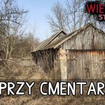Opuszczone gospodarstwo i dom w niemalże idealnym stanie | Urbex #36 | Wietrzyk Studio