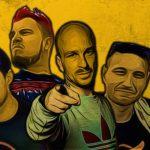 Polski Rap Nielegal / Hip Hop Podziemie