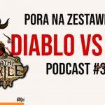 Jaka przyszłość czeka serię Diablo i Path of Exile?