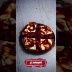 Pyszna pizza w 5minut!