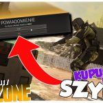 Warzone funny moments