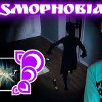 Historia pewnego domu - Zagrajmy w: Phasmophobia - Powrót do odcinków - (2/7)