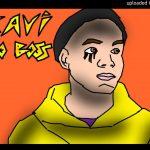 "KAVI ""anime"" [reupload]"
