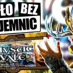 Mystic Vale ¦ Innowacyjna gra karciana w wersji BIG BOX! ¦ UNBOXING [2021]