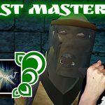 Tragedia sprzed wielu lat! - Zagrajmy w: Ghost Master - Powrót do odcinków - (5/7)