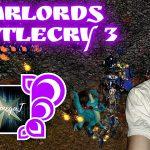 Atak z zaskoczenia! - Zagrajmy w: Warlords Battlecry 3 - Kampania / Ironman Mode - [#11]