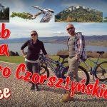 Atrakcje wokół jeziora Czorsztyńskiego- co zobaczyć, jak spędzić czas. Wandrusy podpowiadają.