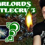 Droga do potęgi! - Zagrajmy w: Warlords Battlecry 3 - Kampania / Ironman Mode - [#10]