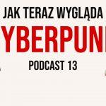 Jak wygląda Cyberpunk 2077 na PS4 SLIM?