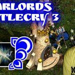 Świadkowie tragicznych zdarzeń! - Zagrajmy w: Warlords Battlecry 3 - Kampania / Ironman Mode - [#01]